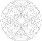 Bidex_ortho-30-gon