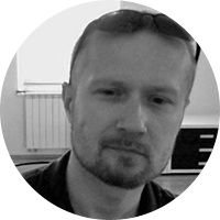 tibor_kozjak_200